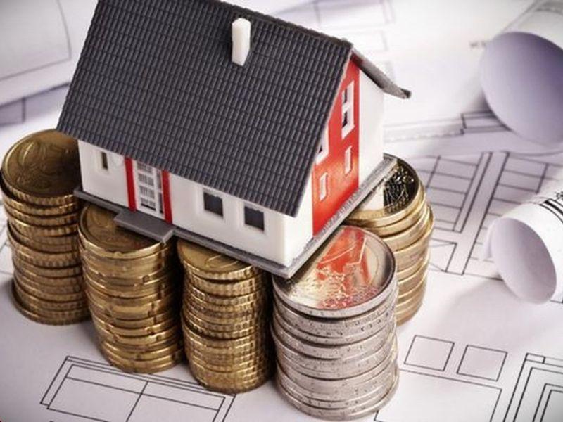 Впровадження монетизації субсидій
