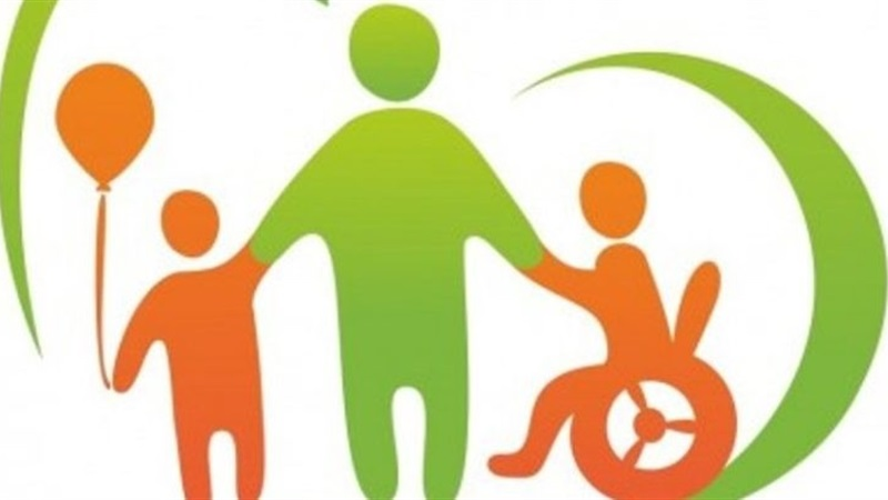 Реабілітація дітей з інвалідністю внаслідок ДЦП