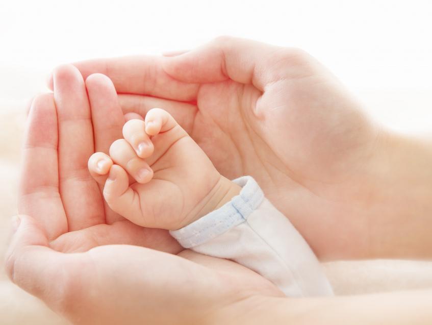 В липні необхідно звернутись за подовженням допомоги одиноким матерям
